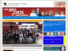 saintgasparcollege_cl