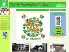 saintpatricksschool_cl