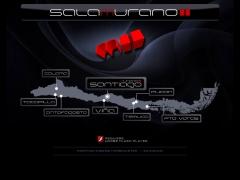 salamurano_com