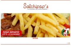 salchipaps_cl