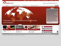 salfacorp_com