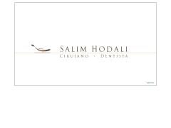 salimhodali_cl