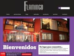 salonflamingo_cl