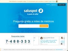 saluspot_com