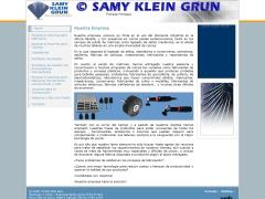 samyklein_com