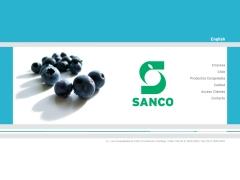 sanco_cl