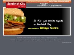 sandwichcity_cl
