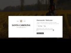 santacarolina_cl