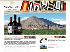 santainesvineyards_com