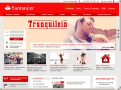 santander_cl