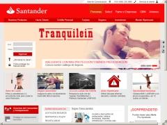 santandersantiago_cl