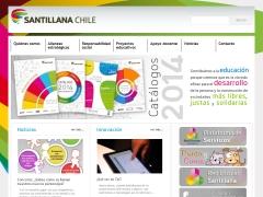 santillana_cl