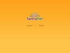 santis_cl