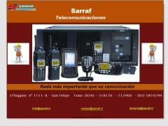 sarraf_cl