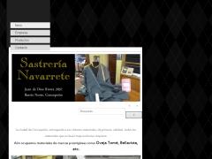 sastreria-navarrete_cl