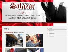 sastreriasalazar_cl