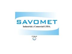 savomet_com