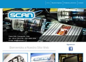 scancar_cl