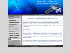 scc_cl
