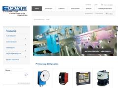 schadler_com