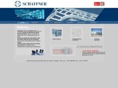 schaffner_cl
