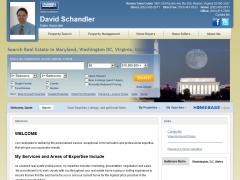 schandler_com