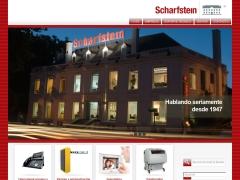scharfstein_cl