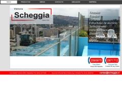 scheggia_cl