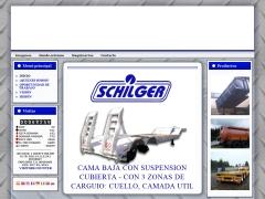schilger_cl