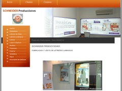 schneiderproducciones_cl