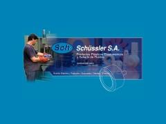 schussler_cl