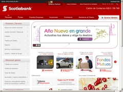 scotiabank_cl