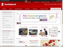 scotiabank_cl