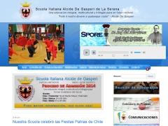 scuolaitalianalaserena_cl