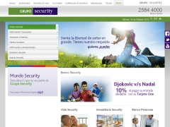 security_cl