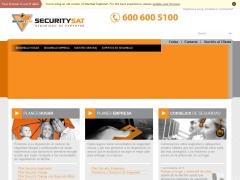 securitysat_cl