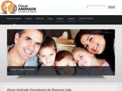 segurosandrade_cl