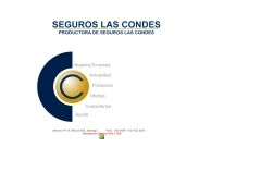 seguroslascondes_cl