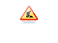 segurospropiedades_cl