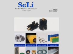 seli_cl