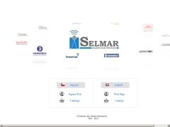 selmar_cl