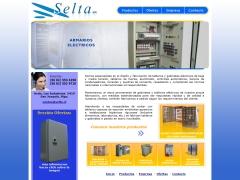 selta_cl
