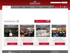 seminarium_com