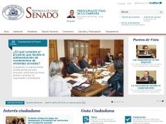 senado_cl