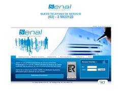 senal_cl