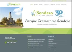 sendero_cl