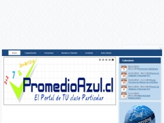 sercapal_net