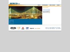 sercosa_cl