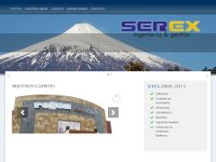 serex_cl