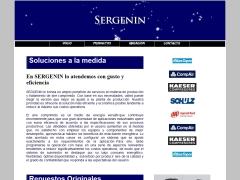 sergenin_cl